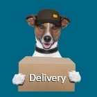 Animal Courier Delivery Information